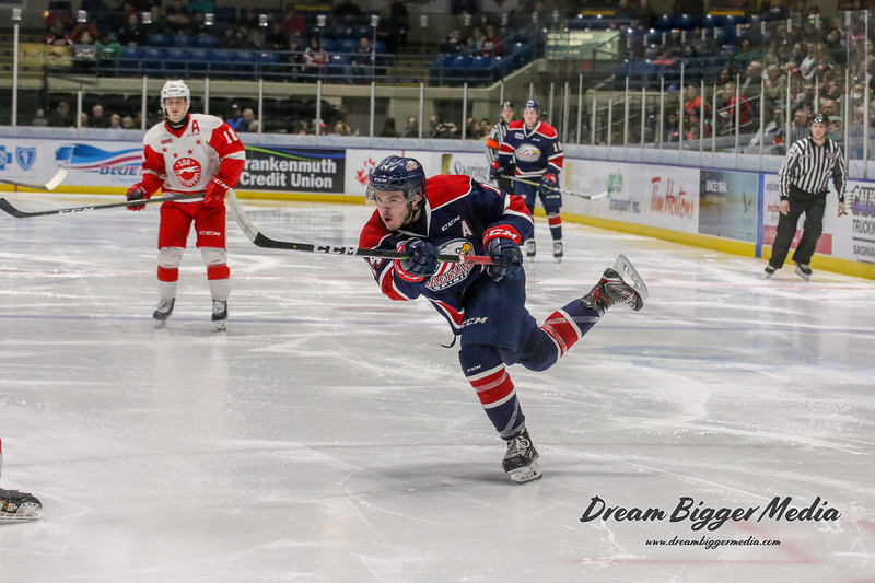 Saginaw Spirit vs SSM 8011.jpg