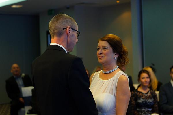 Phil & Gloria Croxon Wedding-164.jpg