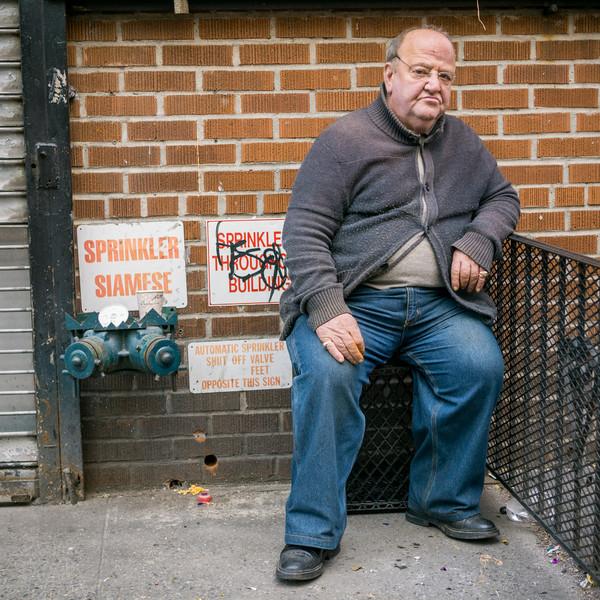 020214_9429_NYC.jpg