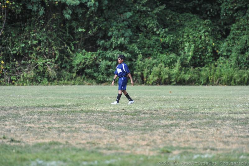 2016-09-17_ASCS-Soccer_v_ICS@BrandywineParkDE_01.jpg