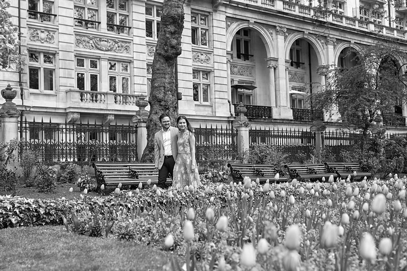 London Engagement photoshoot IMG_1674.jpg