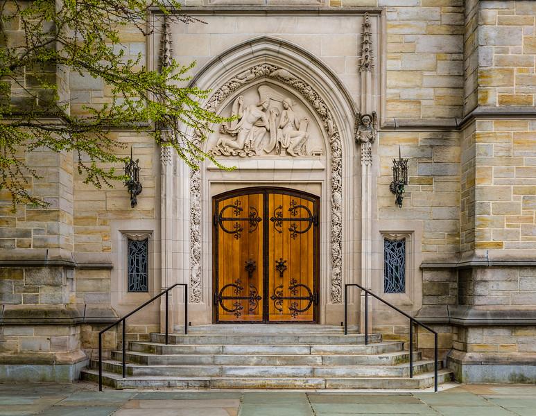 Princeton U_Ivy 4-15-2017-4599.jpg