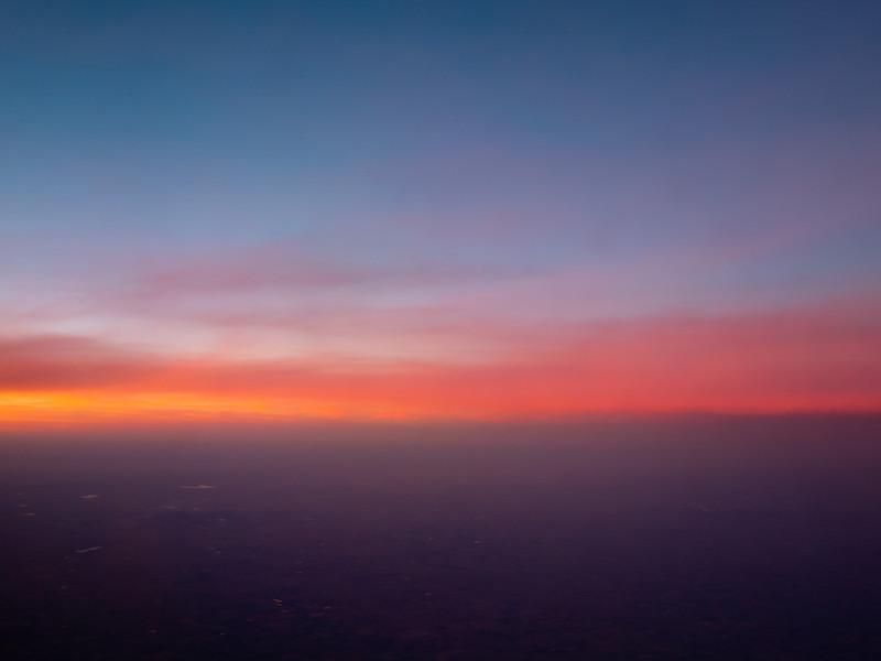 AirplaneSunset56.jpg