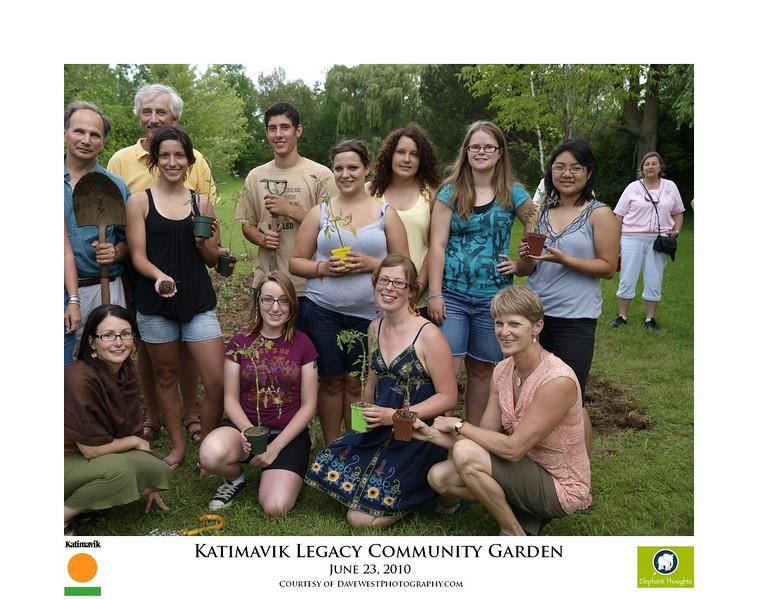 Katimavik Legacy Community Garden  33.jpg