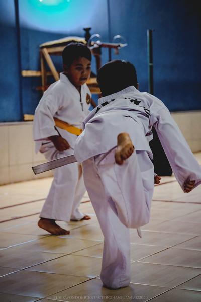 KICKSTARTER Taekwondo 02152020 0070.jpg