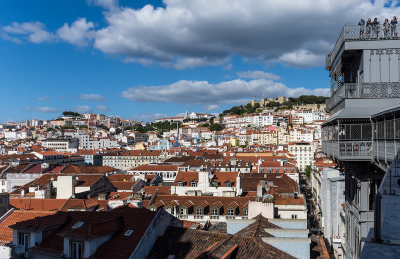 Lisbon 48.jpg