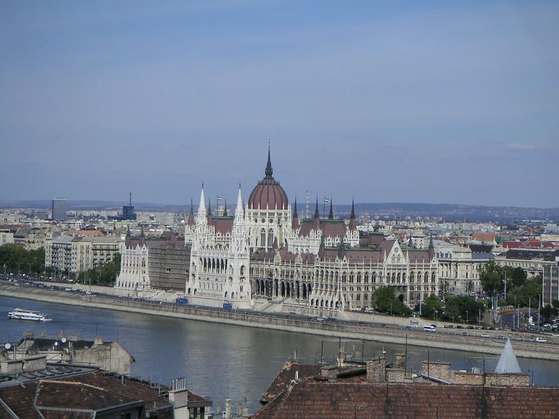 08 Parliament.JPG