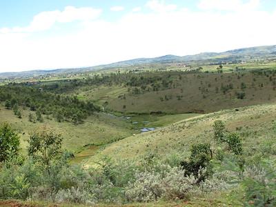 Madagascar Mission Trip by Antonia