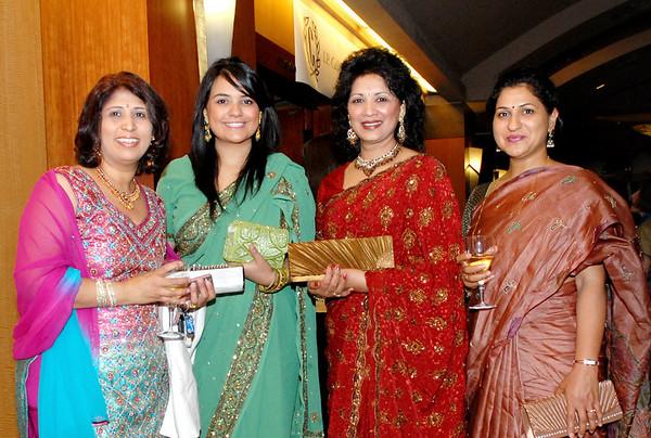 Chaya Annual Gala 2010