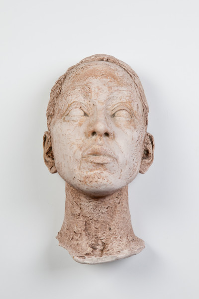 PeterRatto Sculptures-262.jpg