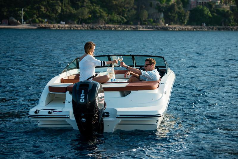 19 SPX Outboard (31).jpg
