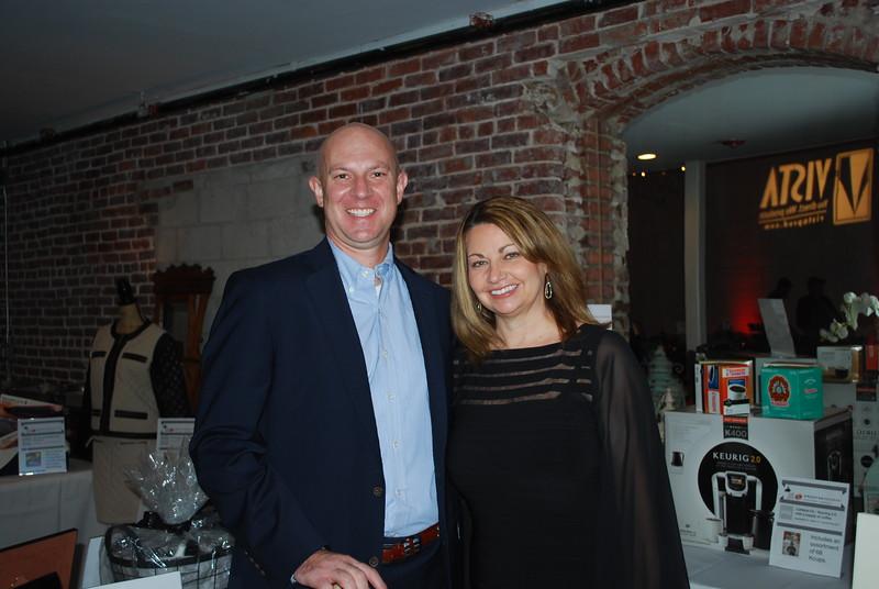 Jeff & Mary Carter.JPG