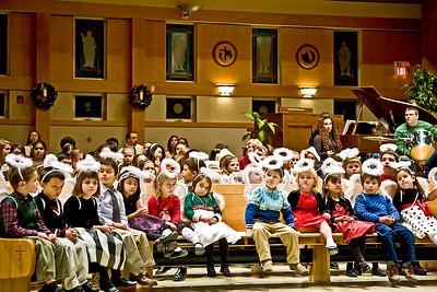 2008-12-18_School Christmas Concert