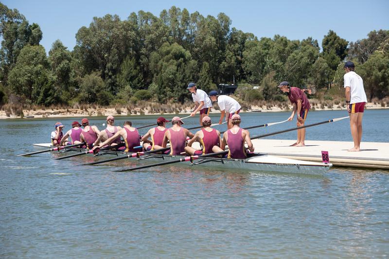 wesley regatta08.jpg