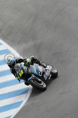 2013 MotoGP Laguna Seca July 18-20