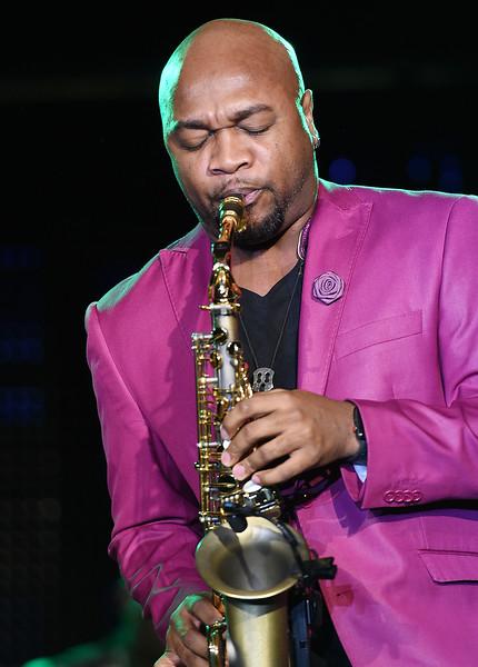 jazz festival 101418-651.jpg