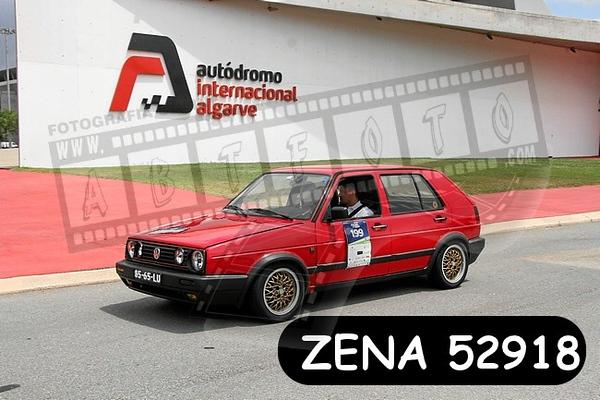 ZENA 52918.jpg