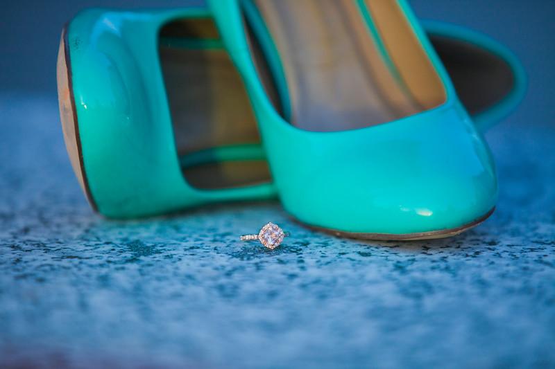lisa + john bridal groomal shoot-15.jpg