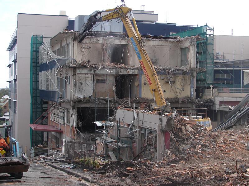Building D Demolition progress 020.jpg