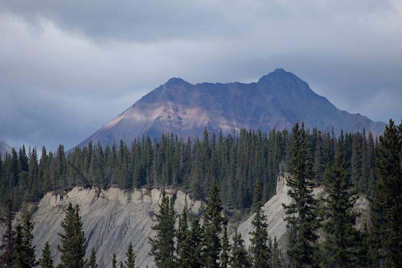 Alaska - Tana-9675.jpg