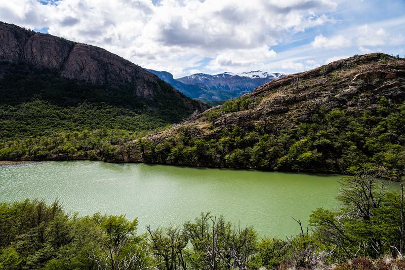 Patagonia-110.jpg