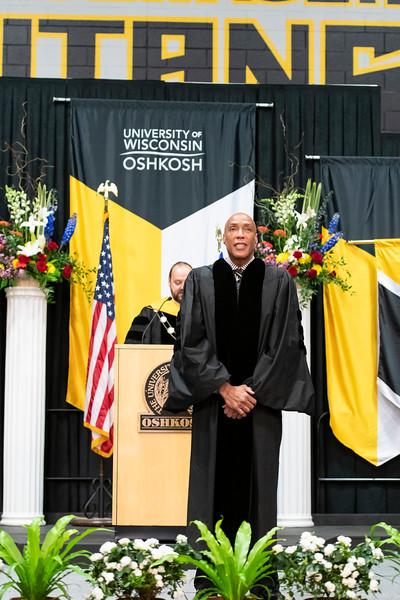 Saturday Doctoral Graduation Ceremony @ UWO - 073.jpg