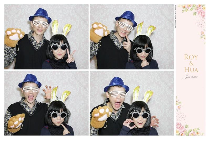 Roy.Hua.Wedding_1.10 (52).jpg