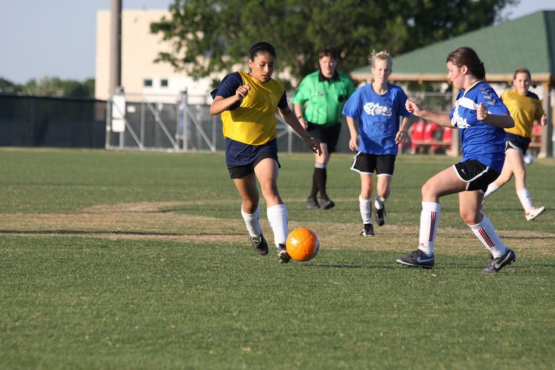 DPL Soccer STA v POP 5_19-009.JPG