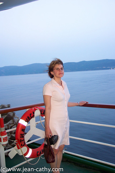 Maritimes 2004 -  (11 of 15)
