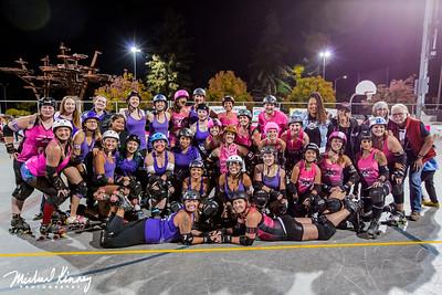 10-5-19 CCRD vs Cal Skate