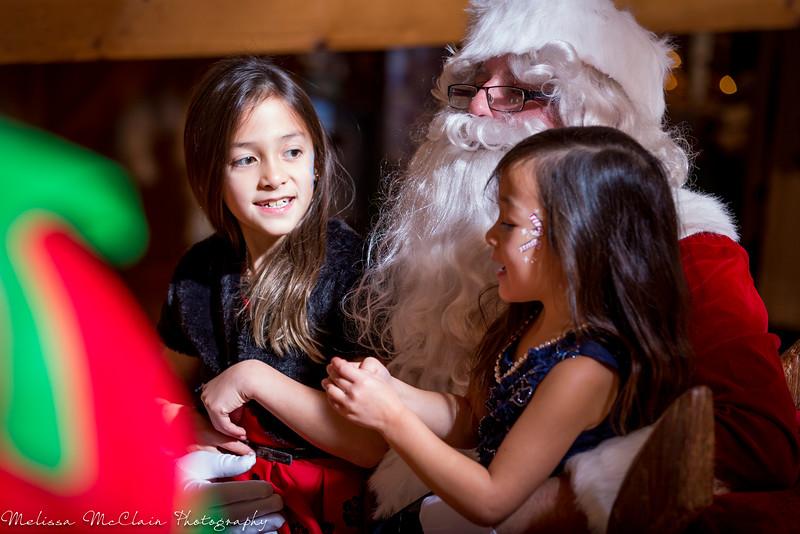 ChristmasIronstone2016_236_MMP-2.jpg