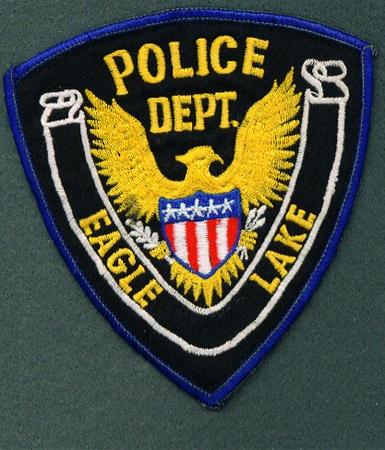 Eagle Lake Police
