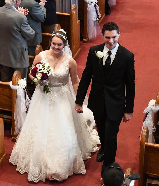 100519 Becca Dayne Wedding- Long Lens-7638.jpg