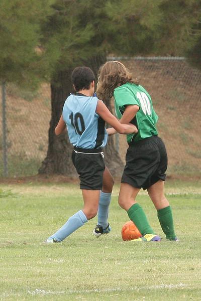 Soccer2011-09-10 09-11-10_4.JPG
