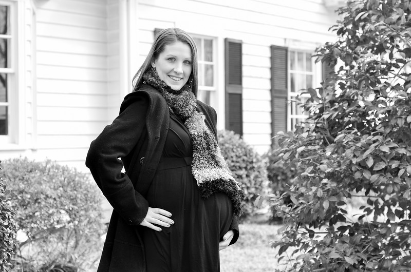 Maternity-47.jpg