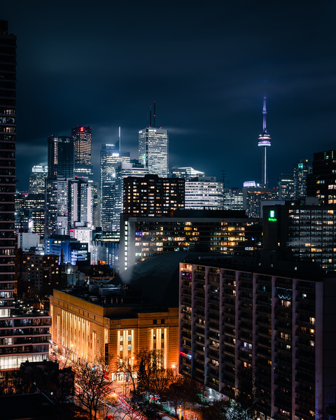 Cityscape Epic.jpg