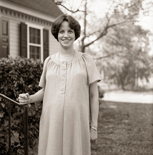 1979 11 Susan117.jpg