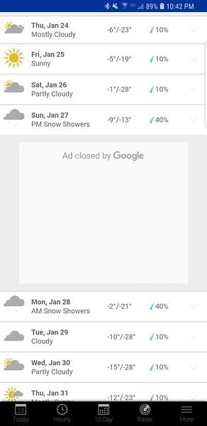 Screenshot_20190123-224220_Chrome.jpg