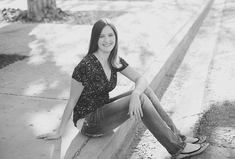 Heather15'-22.jpg