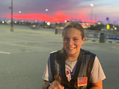 Ohio super state 2019
