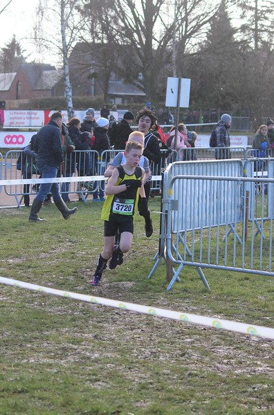 LottoCrossCup2020 (137).JPG