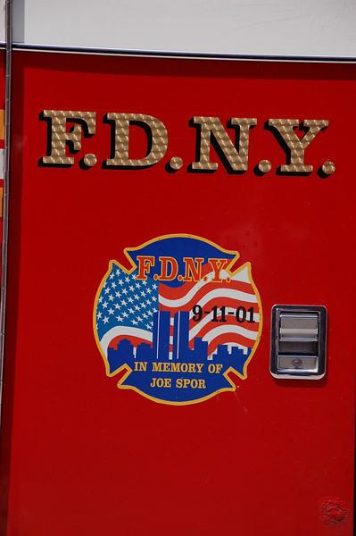 2010 FDNY Bus Trip 044.jpg