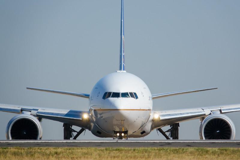 092120-airfield_united-011.jpg