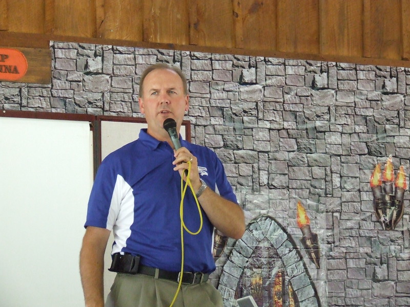 Camp Hosanna 2012  Week 1 and 2 296.JPG