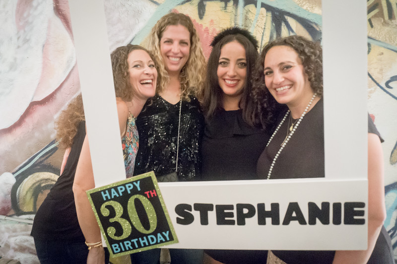 Stephanie's 30th-258.jpg