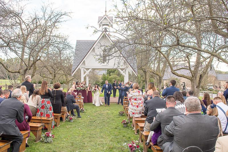 Ironstone Ranch Wedding 338.jpg