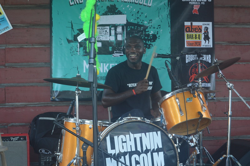219 Cedric Burnside.jpg