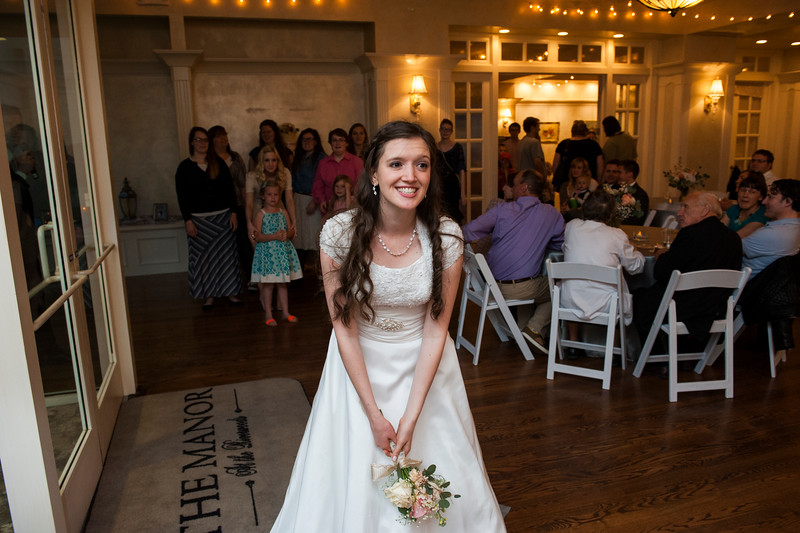 snelson-wedding-pictures-475.jpg