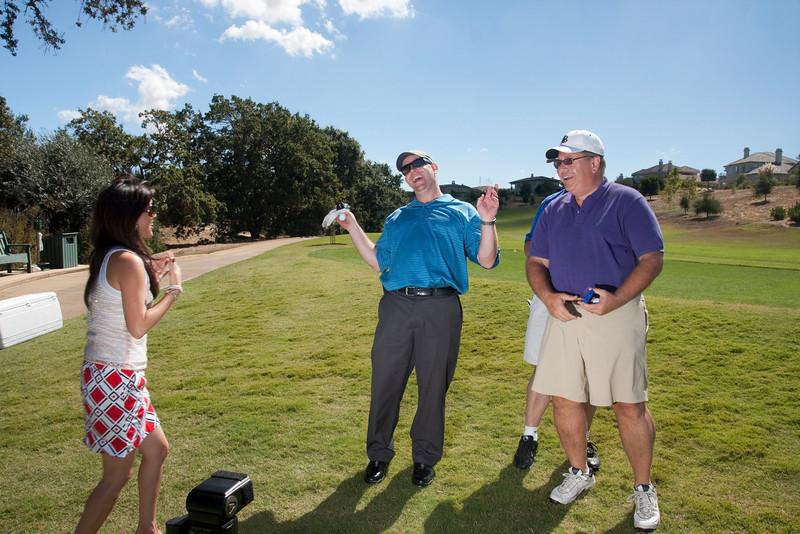 2010_09_20_AADP Celebrity Golf__MG_0520_WEB_EDI_CandidMISC.jpg