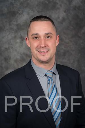 Premium Mortgage - Nicholas Adrian